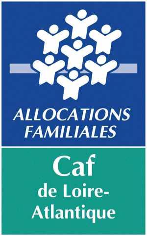 CAF 44